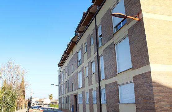 Piso en venta en Humanes, Guadalajara, Calle San Roque C/v C/ Capitan Cortes, 62.035 €, 2 habitaciones, 2 baños, 89 m2