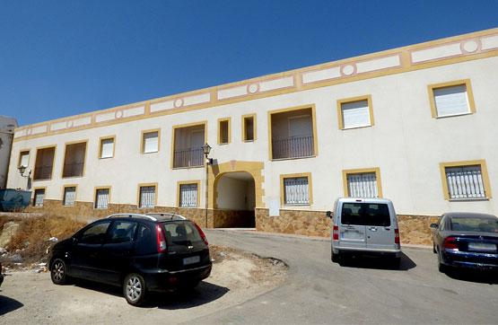 Piso en venta en Cuevas del Almanzora, Almería, Avenida Almanzora, 55.100 €, 3 habitaciones, 1 baño, 106 m2