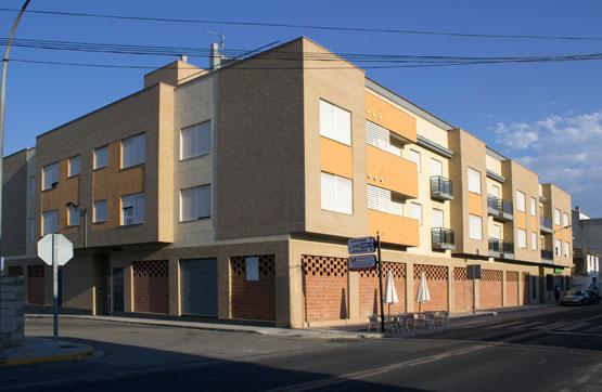 Piso en venta en Montroy, Valencia, Calle Blasco Ibáñez, 43.200 €, 1 baño, 67 m2