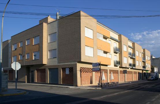 Piso en venta en Montroy, Valencia, Calle Blasco Ibáñez, 80.000 €, 2 baños, 125 m2