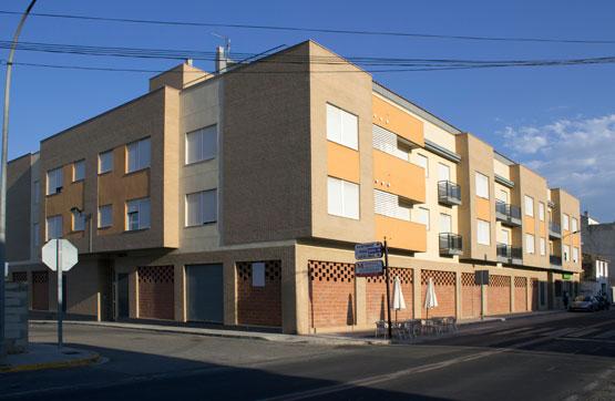 Piso en venta en Montroy, Valencia, Calle Blasco Ibáñez, 67.620 €, 1 baño, 98 m2