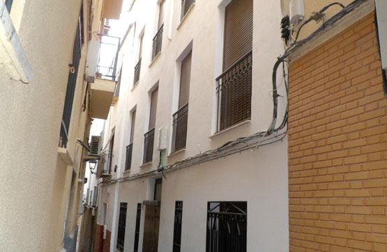 Piso en venta en Jaén, Jaén, Calle Chartes, 87.000 €, 2 habitaciones, 2 baños, 49 m2