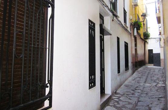 Piso en venta en Jaén, Jaén, Calle Chartes, 77.000 €, 2 habitaciones, 2 baños, 45 m2