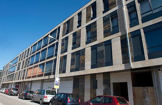 Parking en venta en Tui, Pontevedra, Calle Colon, 4.600 €