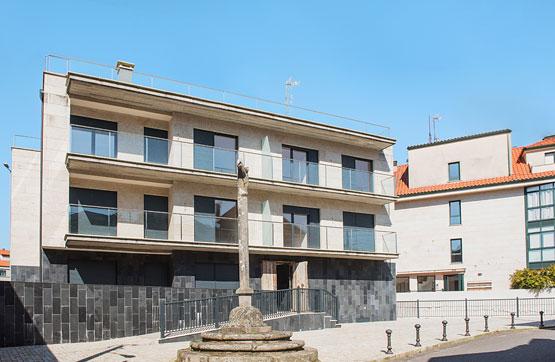 Piso en venta en Piso en Baiona, Pontevedra, 87.575 €, 1 baño, 34 m2, Garaje