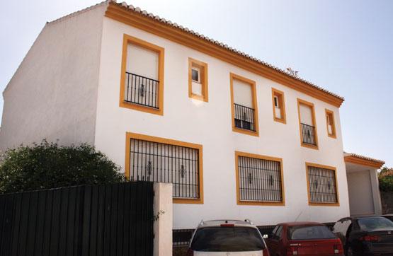 Casa en venta en Dúrcal, Granada, Calle Cuesta del Alamo, 61.950 €, 3 habitaciones, 2 baños, 131 m2