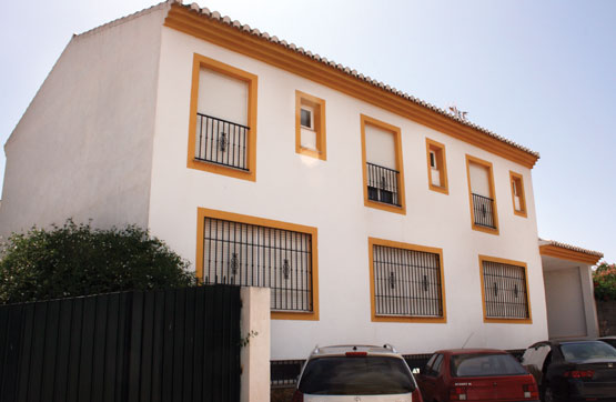 Casa en venta en Dúrcal, Granada, Calle Cuesta del Alamo, 82.243 €, 3 habitaciones, 2 baños, 131 m2
