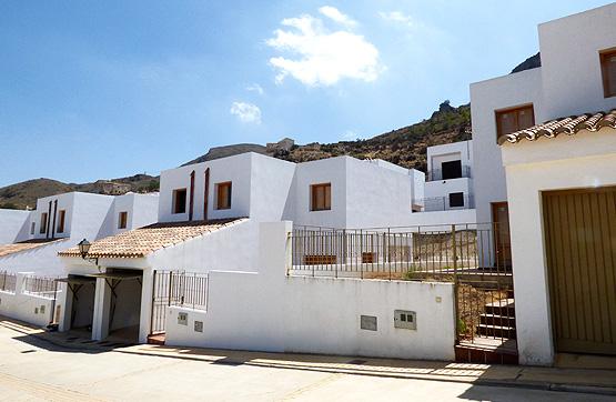 Casa en venta en Lucainena de la Torres, Almería, Calle España, 61.000 €, 3 habitaciones, 3 baños, 128 m2