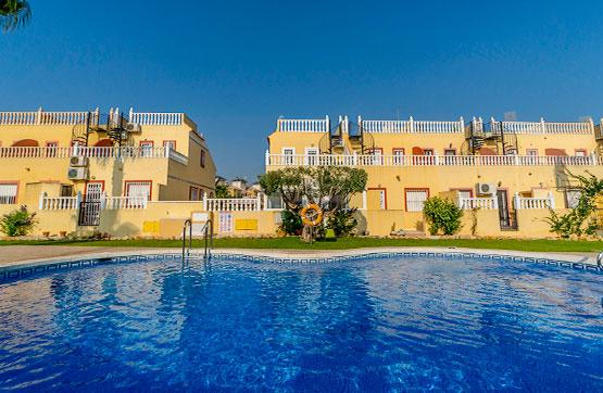 Casa en venta en Casa en Algorfa, Alicante, 88.500 €, 3 habitaciones, 1 baño, 82 m2