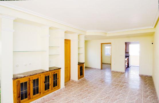 Casa en venta en Casa en Algorfa, Alicante, 100.795 €, 3 habitaciones, 1 baño, 82 m2