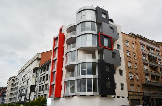 Piso en venta en Siero, Asturias, Calle Florencio Rodriguez, 196.000 €, 3 habitaciones, 2 baños, 147 m2