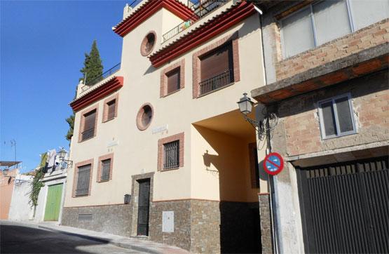 Piso en venta en La Zubia, Granada, Calle Golondrina, 54.600 €, 1 habitación, 1 baño, 66 m2