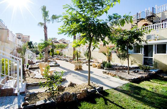 Casa en venta en Casa en Algorfa, Alicante, 107.161 €, 3 habitaciones, 1 baño, 82 m2