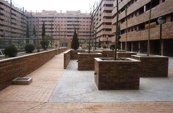 Piso en venta en Barrio Seseña Nuevo, Seseña, Toledo, Calle Ignacio Zuloaga, 162.900 €, 4 habitaciones, 3 baños, 124 m2