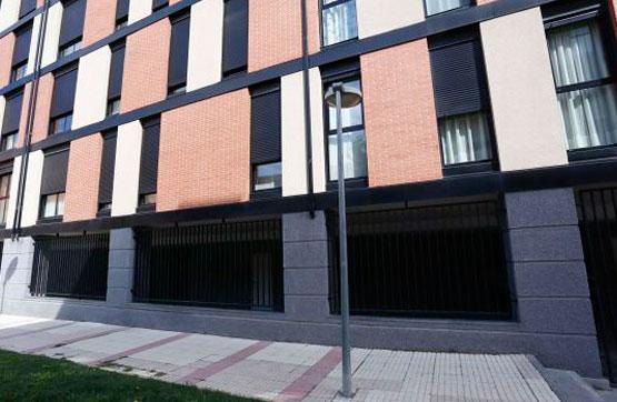Local en venta en Zurguén, Salamanca, Salamanca, Plaza Jean Monet, 11.450 €, 51 m2