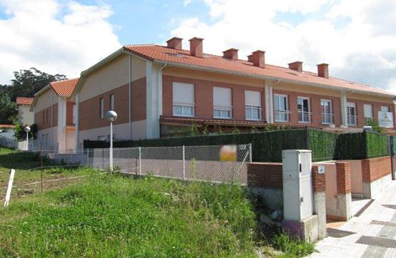 Casa en venta en Piélagos, Cantabria, Urbanización la Picota, 164.800 €, 4 habitaciones, 3 baños, 157 m2