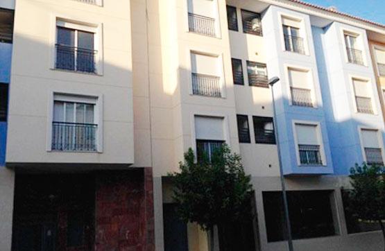 Piso en venta en Mula, Murcia, Carretera Murcia, 40.900 €, 1 habitación, 1 baño, 74 m2