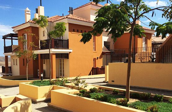Piso en venta en Mogán, Las Palmas, Urbanización Monte Carrera Canarian Garden, 304.100 €, 1 habitación, 1 baño, 83 m2