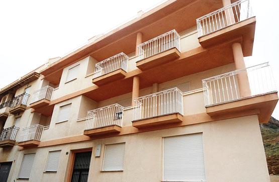 Piso en venta en Carboneras, Almería, Calle Pablo Neruda, 72.000 €, 2 habitaciones, 1 baño, 84 m2