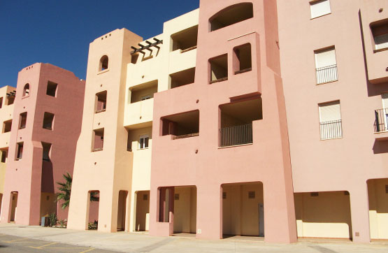 Local en venta en Hoyamorena, Torre-pacheco, Murcia, Calle Pino Carrasco, 35.700 €, 109 m2