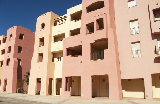 Local en venta en Hoyamorena, Torre-pacheco, Murcia, Calle Pino Carrasco, 36.500 €, 109 m2