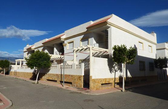 Piso en venta en Piso en Illar, Almería, 38.640 €, 2 habitaciones, 1 baño, 80 m2