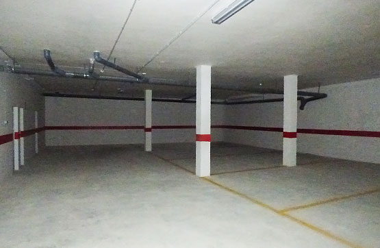 Piso en venta en Piso en Illar, Almería, 37.800 €, 2 habitaciones, 1 baño, 73 m2