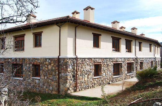 Piso en venta en Piso en Velilla del Río Carrión, Palencia, 33.568 €, 1 habitación, 1 baño, 58 m2