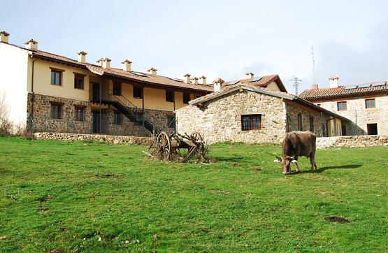 Piso en venta en Piso en Velilla del Río Carrión, Palencia, 27.600 €, 1 habitación, 1 baño, 58 m2