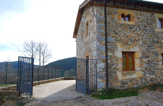 Piso en venta en Piso en Velilla del Río Carrión, Palencia, 40.440 €, 2 habitaciones, 1 baño, 63 m2
