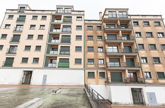 Local en venta en Poio, Pontevedra, Calle Rio Oitaven, 45.600 €, 128 m2