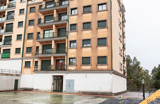 Local en venta en Poio, Pontevedra, Calle Rio Oitaven, 51.100 €, 164 m2