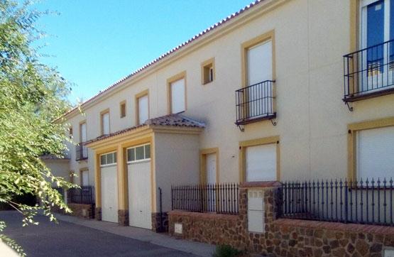 Casa en venta en Mascaraque, Mascaraque, españa, Calle Zanja, 43.900 €, 3 habitaciones, 3 baños, 154 m2