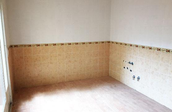 Casa en venta en Casa en Mascaraque, Toledo, 43.900 €, 3 habitaciones, 3 baños, 154 m2
