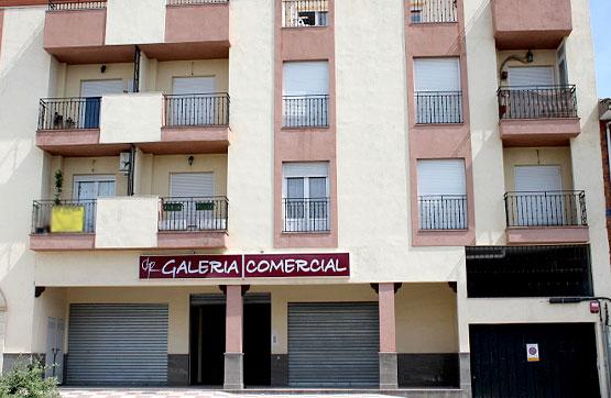 Parking en venta en Padul, Granada, Avenida Andalucia, 5.000 €
