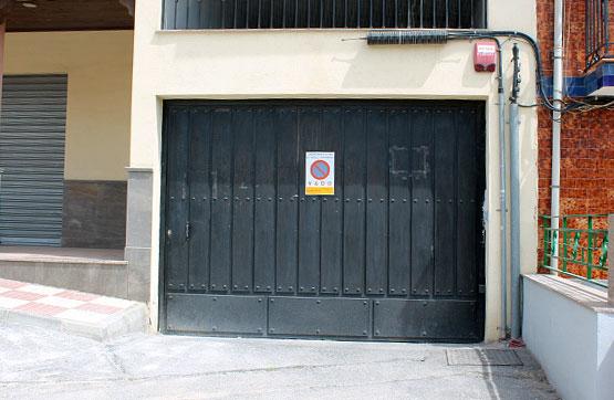 Parking en venta en Padul, Granada, Avenida Andalucia, 6.500 €