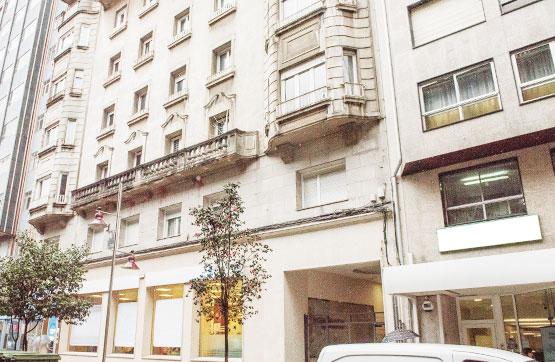 Local en venta en San Antoniño, Pontevedra, Pontevedra, Calle Garcia Camba, 143.800 €, 172 m2