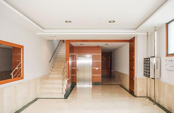 Local en venta en Local en Pontevedra, Pontevedra, 103.300 €, 100 m2