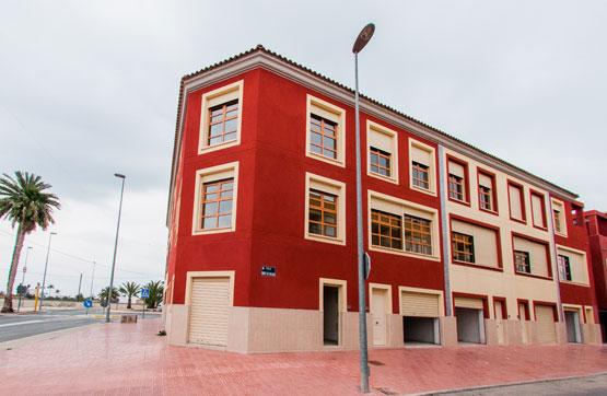 Casa en venta en San Isidro, Alicante, Calle Residencial la Barca, 86.270 €, 3 habitaciones, 3 baños, 146 m2