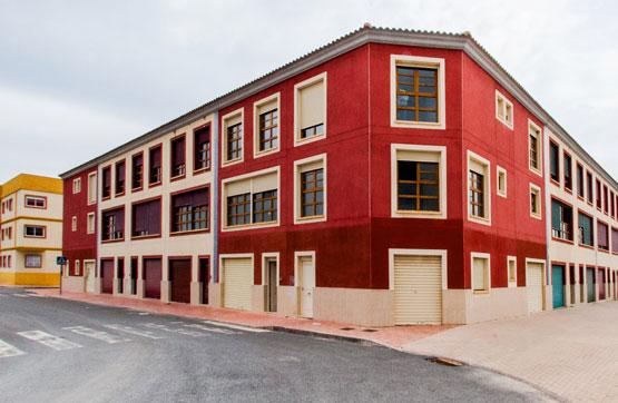 Casa en venta en San Isidro, Alicante, Calle Residencial la Barca, 69.400 €, 3 habitaciones, 3 baños, 146 m2