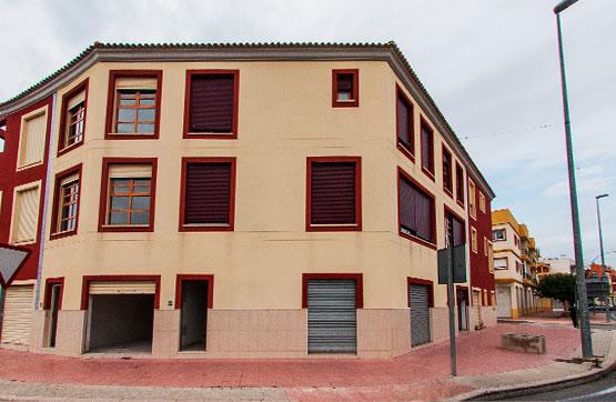 Casa en venta en San Isidro, Alicante, Calle Residencial la Barca, 123.171 €, 5 habitaciones, 3 baños, 195 m2