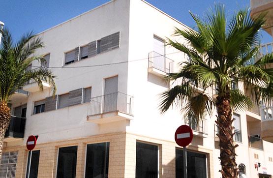Parking en venta en Carboneras, Almería, Calle Morillas, 18.200 €