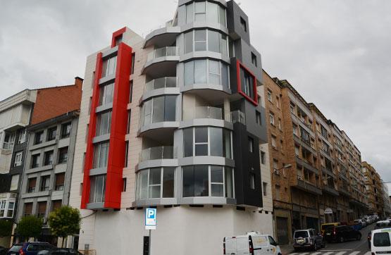 Piso en venta en Siero, Asturias, Calle Florencio Rodriguez, 95.500 €, 182 m2