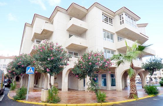 Piso en venta en El Ejido, Almería, Calle Carabela, 473.100 €, 240 m2