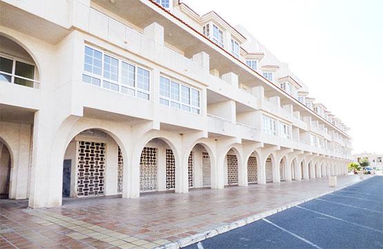 Piso en venta en El Ejido, Almería, Calle Carabela, 163.000 €, 96 m2