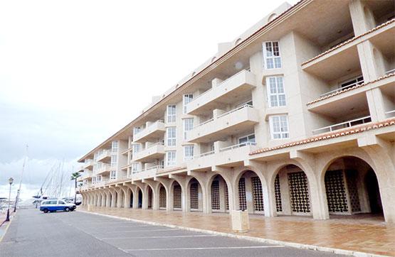 Piso en venta en El Ejido, Almería, Calle Galeon, 593.400 €, 351 m2