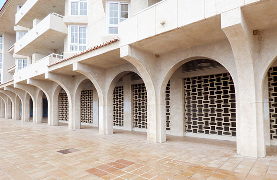 Piso en venta en El Ejido, Almería, Calle Galeon, 517.200 €, 291 m2