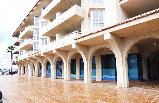 Piso en venta en El Ejido, Almería, Calle Galeon, 591.700 €, 350 m2