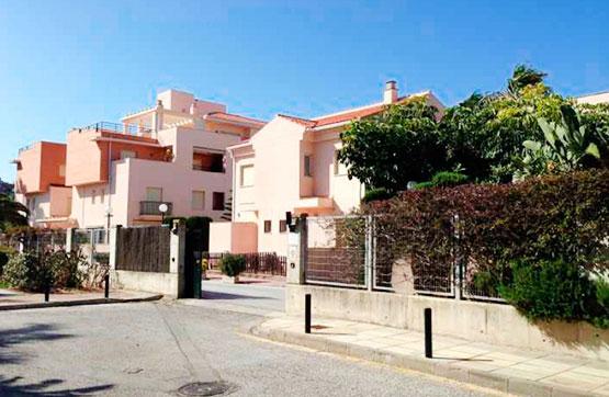Parking en venta en Parking en Rota, Cádiz, 7.000 €, 22 m2, Garaje