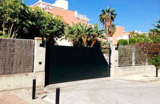 Parking en venta en Parking en Rota, Cádiz, 6.650 €, 22 m2, Garaje
